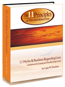 The 11 Principles of Transformation